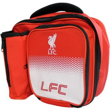 Liverpool FC Lunch Bag (Fade)
